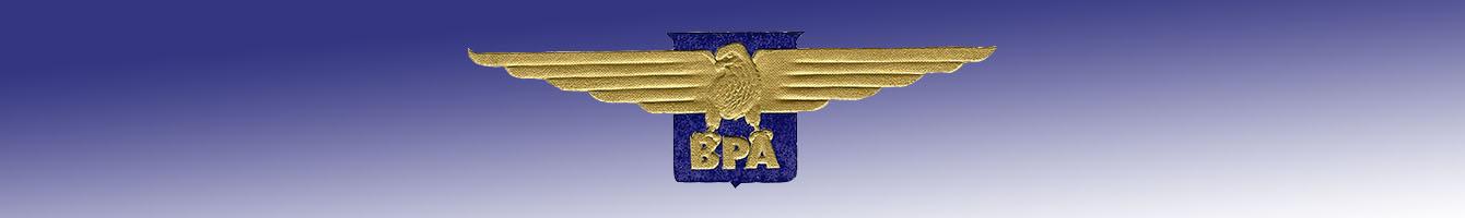 Boulton Paul Aircraft